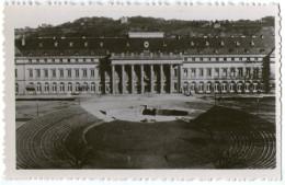 CPA    KOBLENZ  COBLENCE    LE PALAIS - Koblenz