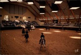 49 - SAUMUR - école Nationale D'équitation - Cadre Noir - Saumur