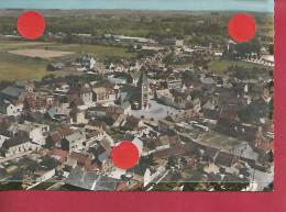 PROUVY - Other Municipalities