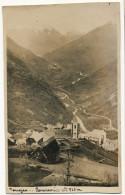 Foto Real Canejan Val Aran Lerida Panoramica 930 M - Lérida