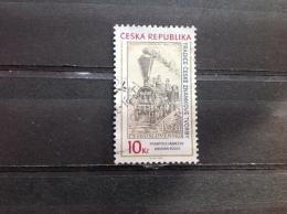 Tsjechië / Czech Republic - Traditie Postzegelontwerpen (10) 2008 - Tsjechië