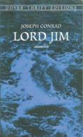 Lord Jim (Dover Thrift Editions) By Joseph Conrad (ISBN 9780486406503) - Books, Magazines, Comics