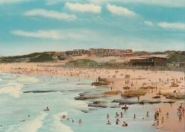 CPM Australie, Maroubra Beach N.S.W. - Australië