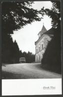 Croatia-----Banjski Dvori-----old Postcard - Croatie