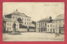 Gembloux - Place St-Guibert - 1926( Voir Verso ) - Gembloux