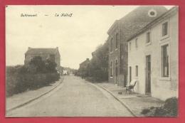 Bettincourt - La Nulhoff ( Voir Verso ) - Borgworm