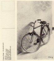 CLASSICA DA VIAGGIO - - Cyclisme