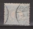Nederlands Indie Netherlands Indies Dutch Indies 112 Used ; Cijfer, Cifre, Figure, Cifra 1912-1930 - Nederlands-Indië