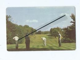 CPA   -   Golf  - - Golf