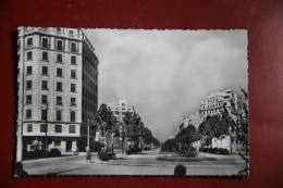 VALENCIA - Gran Via Ramon Y Cajal - Valencia