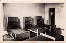 """18 - Vouzeron - Maison De Repos """"Ambroise Croizat - Une Chambre - Vouzeron"""