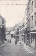 Gosselies - La Rue Des Collines  ( Marcovivi ) - Charleroi