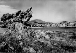 / LOT 1533 - Banyuls Sur Mer