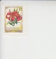 Finland Michel-kataloog 1842 ** - Finlande