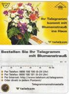 TWK02  ÖSTERREICH  TELEFONWERTKARTE Gebraucht  SIEHE ABBILDUNG - Oesterreich