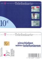 TWK07  ÖSTERREICH  TELEFONWERTKARTE Gebraucht  SIEHE ABBILDUNG - Oesterreich