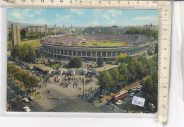 PO5044D# TORINO - STADIO COMUNALE - PARTITA CALCIO FOOTBALL  No VG - Stadiums & Sporting Infrastructures