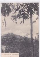 Madagascar - Fianarantso - Vue D'ensemvle - Madagascar (1960-...)