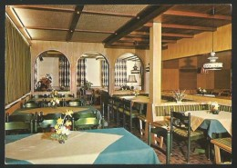 LONSINGEN Bei Urach St. Johann Reutlingen Pension Gasthaus GRÜNER BAUM - Reutlingen