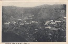 7793-SUSSISA-SORI(GENOVA)-1938-FP - Genova