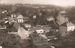 85  Vendée  :  Tiffauges  Bourg     Réf  1604 - France