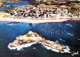 # Fort Bloque - Le Fort Et La Plage - Frankreich