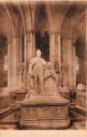 Dreux Chapelle Saint-Louis Tombeau De LL.MM.Louis-Philippe Et Marie-Amélie - Dreux