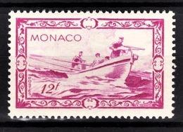 MONACO 1948 -  Y.T.  N° 330 -  NEUF** /1 - Unused Stamps