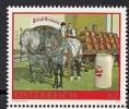 2012.08.26  Austria  Mi.  3013**MNH       Stieglbrauerei - 2011-... Nuevos & Fijasellos