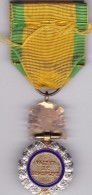 Médaille Militaire Guerre 1870 - France