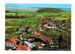 10148  CPM   MARACON : Vue Partielle   , ACHAT DIRECT !! - VD Vaud