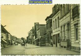 Wilrijk - Heistraat - Autres