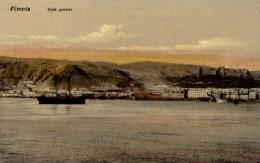ALMERIA.- EDIC. J. G. SEMPERE - Almería
