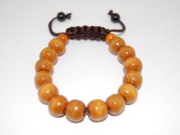 Handmade Beaded Bracelet,Shamballa Style Fit All,Spirituality,Mala,Pray,Yoga,Man,Woman,Boho,Folk,Meditation,Man,Woman - Bracelets
