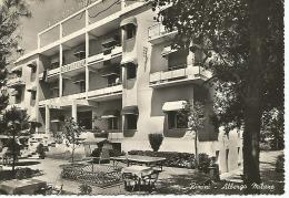 Rimini Hotel  Milano - Rimini