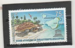 NOUVELLE CALEDONIE   1129 ** LUXE - Nueva Caledonia
