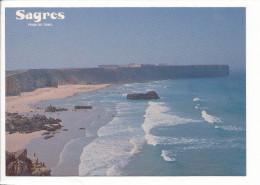 PK-CP Portugal, Sagres, Gebraucht, Siehe Bilder! - *) - Faro