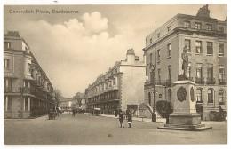 S4644 - Cavendish Place - Eastbourne - Eastbourne