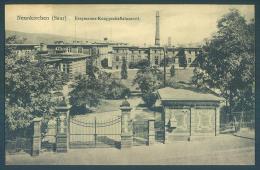 Saar NEUNKIRCHEN - Germany