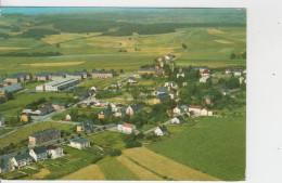 LUXEMBOURG - CAP - CAPELLEN / VUE GENERALE AERIENNE - Cartes Postales