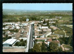 France - Frankrijk  :   Romanèche - Thorins - Autres Communes