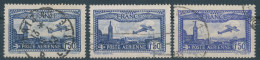 1930. Frankreich :) - France