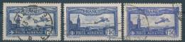 1930. Frankreich :) - Unclassified