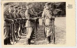 1937, Reichs-Arbeits-Dienst!  , #5610 - Deutschland