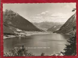 AUTRICHE - MAURACH Am Achensee Gegen Zillertaler Alpen - Österreich