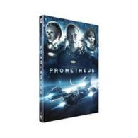 DVD PROMETHEUS NEUF SOUS BLISTER 2012 - DVDs