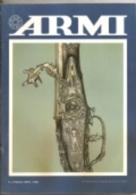 DIANA ARMI N. 2 FEBBRAIO 1987 - Riviste & Giornali