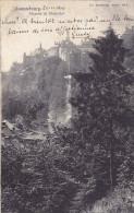 Luxembourg - Descente Du Pfaffenthatl (Ch. Bernhoeft Série 1905) - Luxembourg - Ville