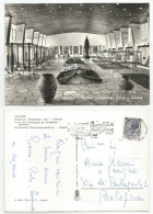 SASSARI (007) - Mostra Artigianato Sardo - Interno - FG/Vg 1958 - Sassari