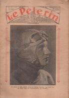 Le Pelerin  9 Décembre 1934